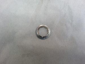 RING RETAINER - - HEIN KD-5 #902227 Image