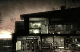 This War of Mine The Little