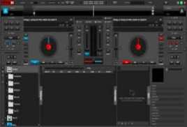 Atomix VirtualDJ Pro Infinity 8
