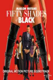Fifty Shades of Black 2016