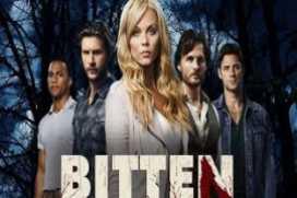 Bitten Season 3 Episode 1
