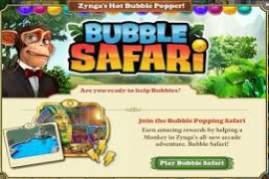 Safari 5 1