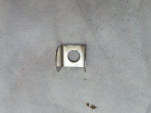 GUARD, SWITCH #5004533-017,200500 Image