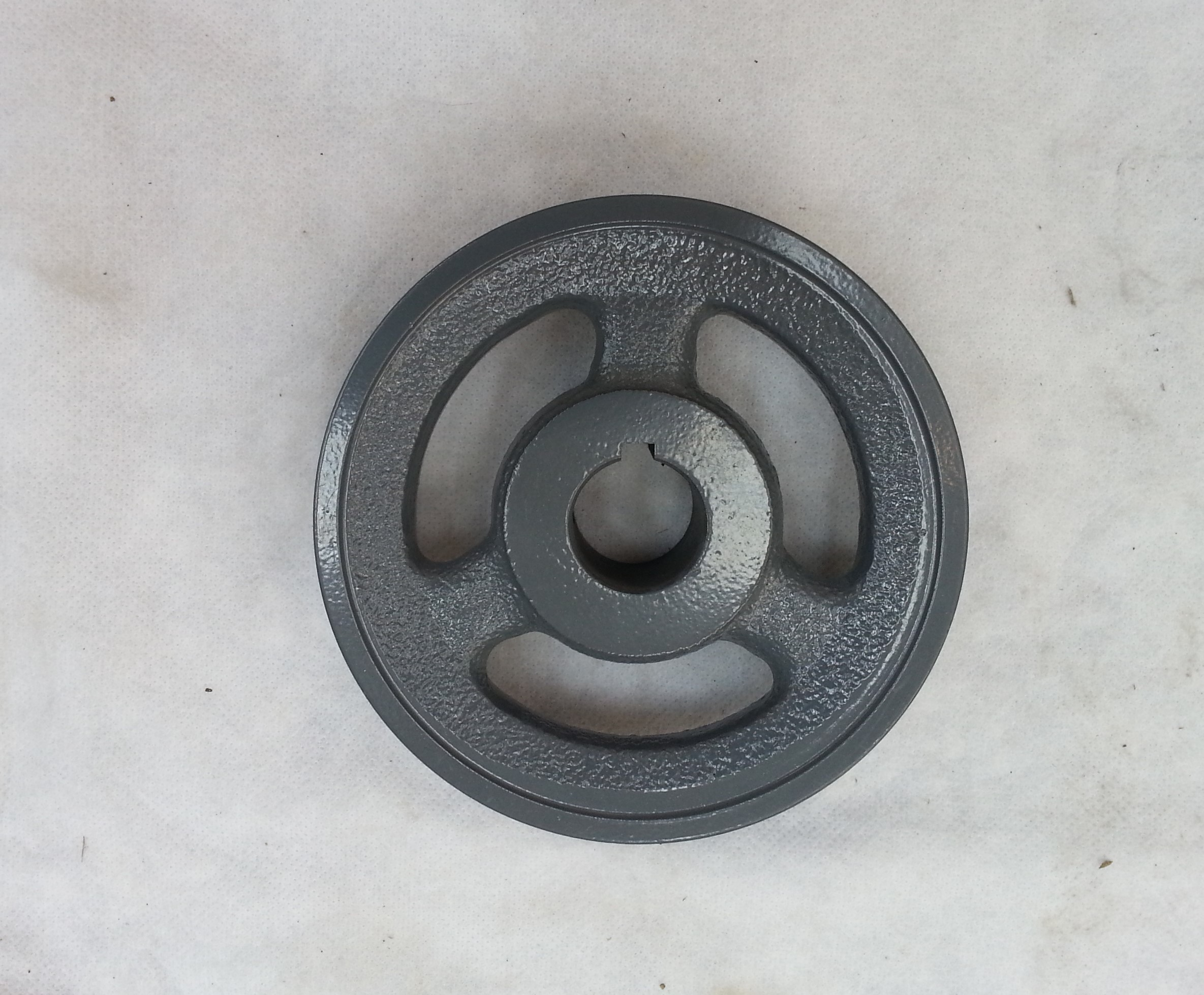 PULLEY, 5 Image