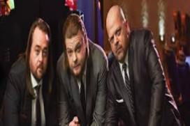 Pawn Stars Season 10 Episode 3