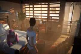 Dreamfall Chapters: Complete Books 1