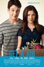Get a Job 2016