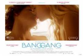 Bang Gang A Modern Love Story