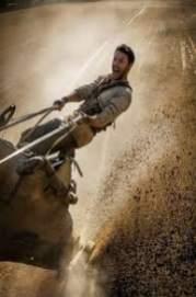 Ben Hur 2016