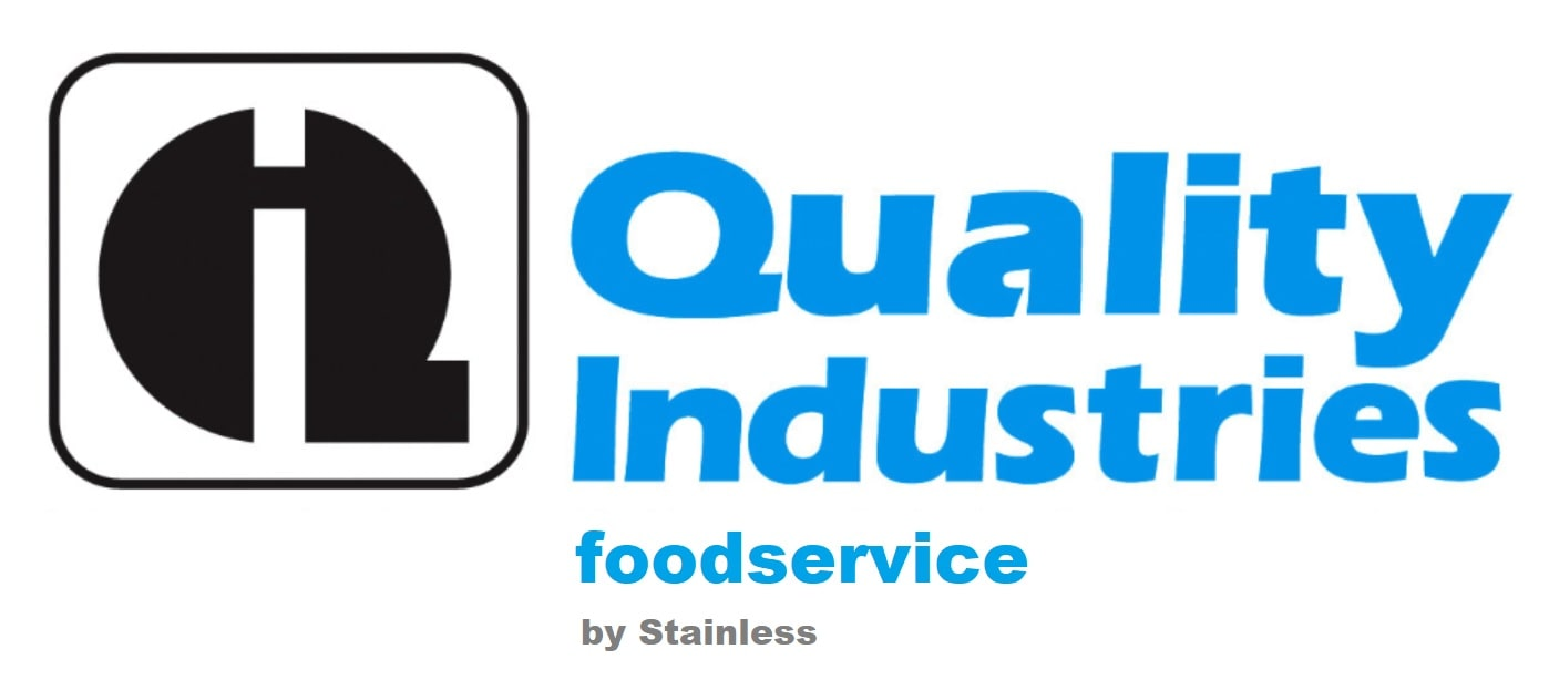 Quality by Stainless